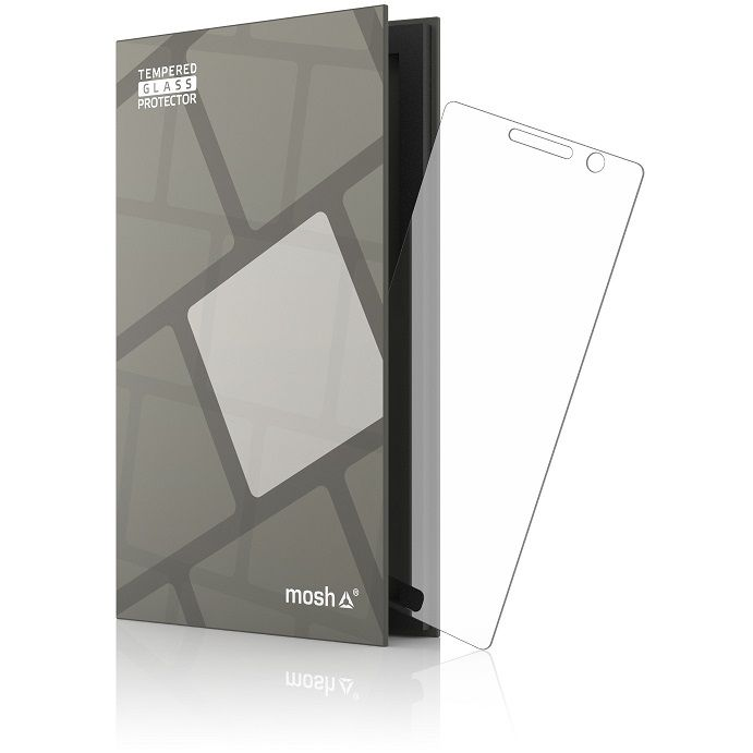 TGP tvrzené sklo pro Nokia 5
