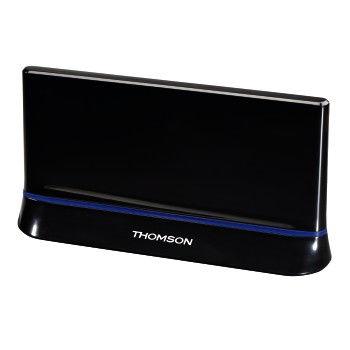 Thomson ANT1403 - aktivní pokojová anténa, 43 dB