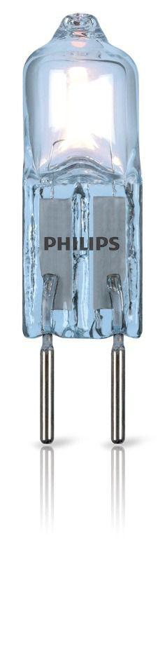 Philips ECOH14WG412V