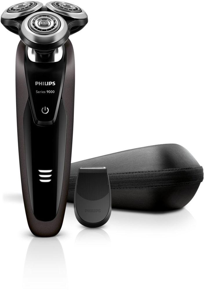 Philips S9031/12