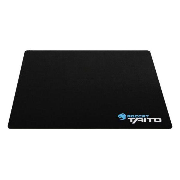 ROCCAT ROC-13-050 - Taito Shiny Black Gaming Mousepad