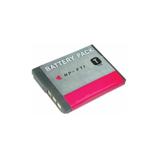 Sony NPFT1.CE