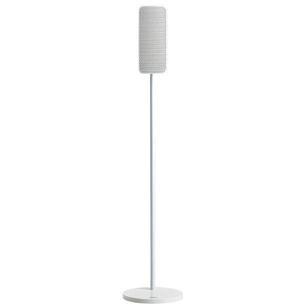 Jamo A 101/102/200 FS (bílý) - stojan