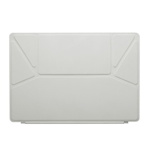 ASUS Sleeve LIGHTGREY for EeePad Transformer PRIME TF201