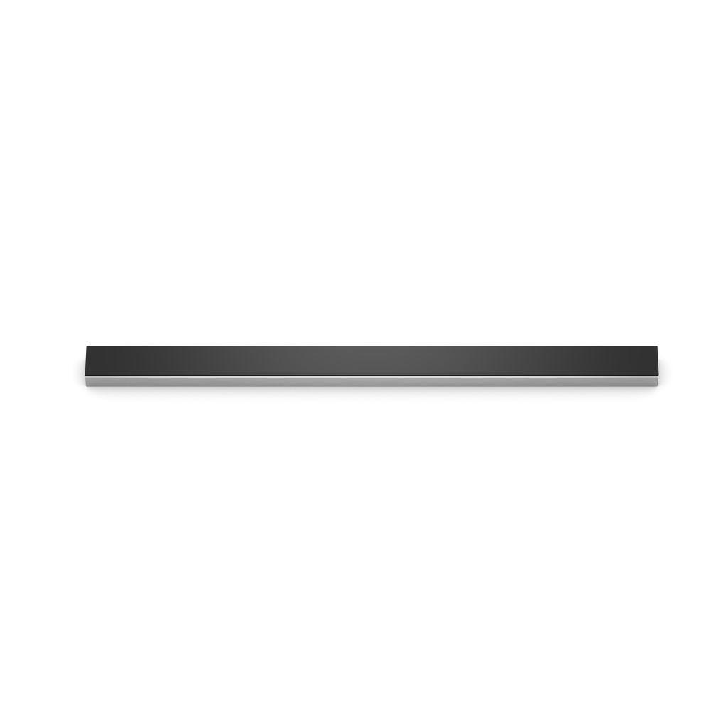 Bosch DSZ 4656 - dekorační lišta z černého skla pro DFR067A50, DFL064W50, DFL063W50