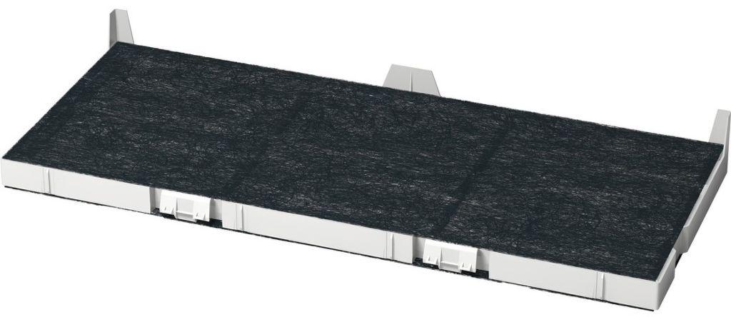 Bosch DSZ 4561 - aktivní uhlíkový filtr