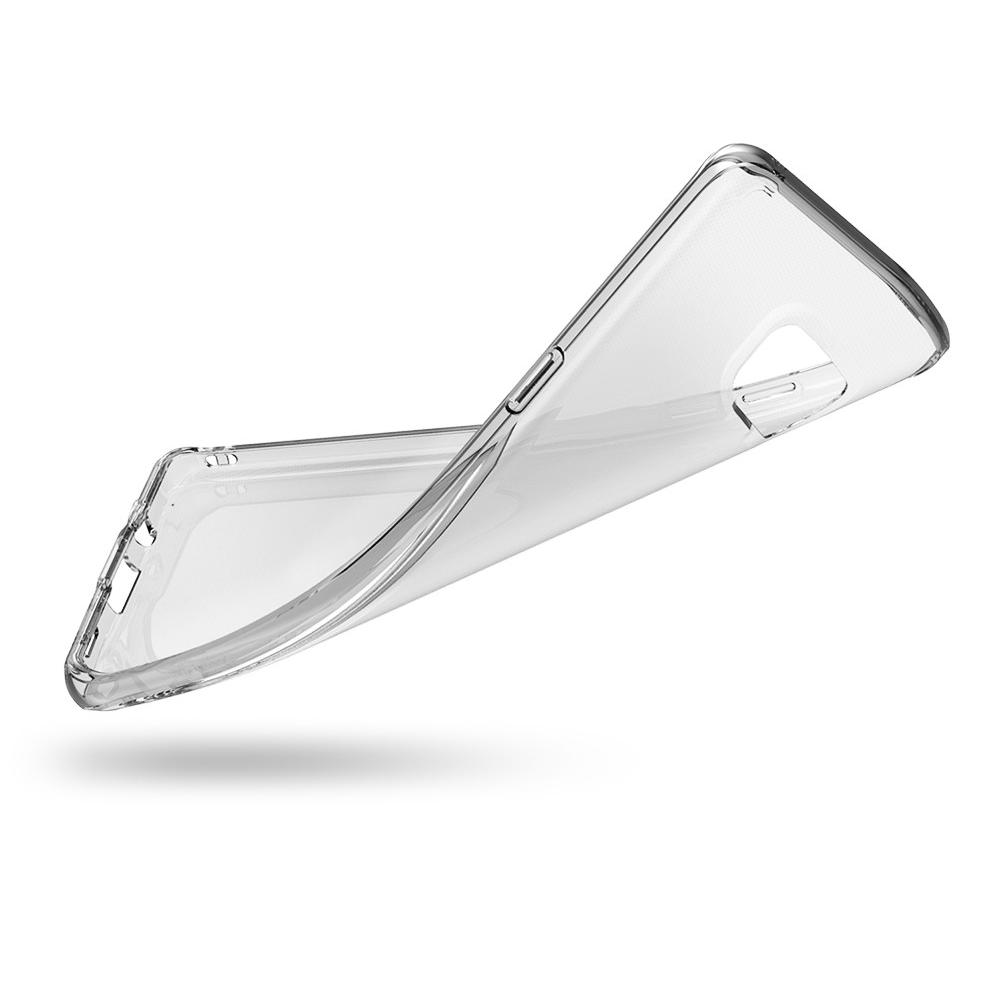 Winner pouzdro na Huawei Y5 II