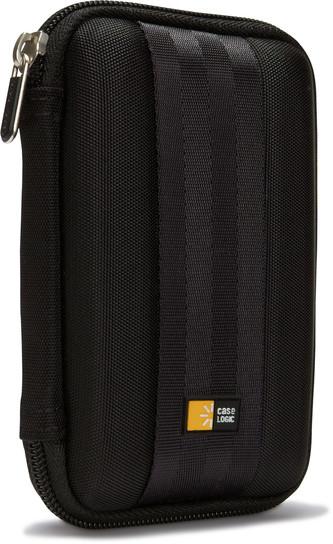 Case Logic QHDC101K (černé)