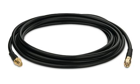 TP-LINK TL-ANT24EC3S prodluž. 3m kabel