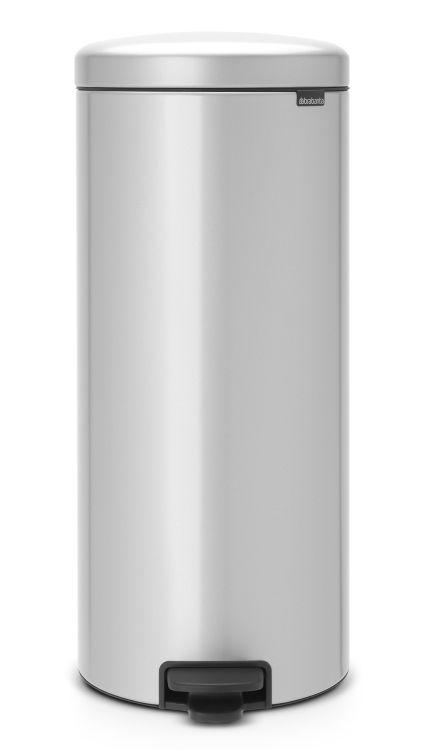 Brabantia 114465 NewIcon šedý (30L)