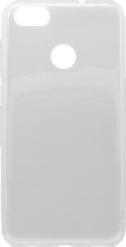 Mobilnet pouzdro pro Huawei P9 Lite Mini, transparentní