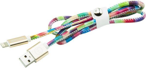 Mizoo X28-14i lightning-USB kabel