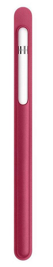 Apple Pencil case, růžový