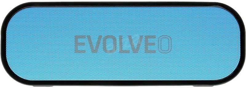 Evolveo Armor GT8 modrý