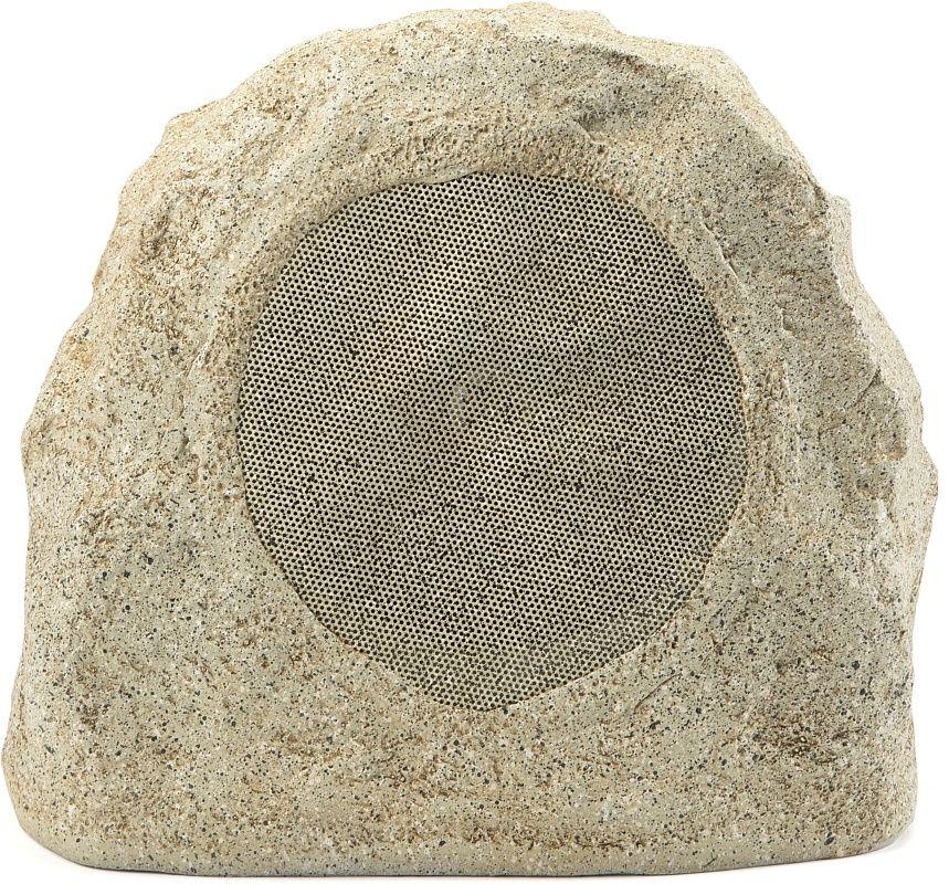 Jamo Rock JR-5 pískovcový