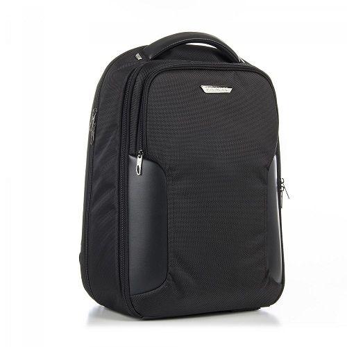 "Rocanto Biz 2.0 Business Backpack 15,6"""