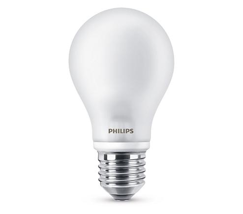 Philips Lighting E27 100W WW