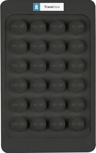 SBS PowerBank 2300 mAh, černá