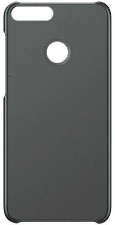 Huawei ochranné pouzdro pro Huawei P Smart, černá