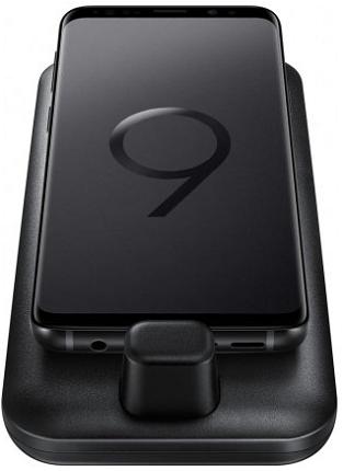 Samsung DeX Pad pro S9/S9+