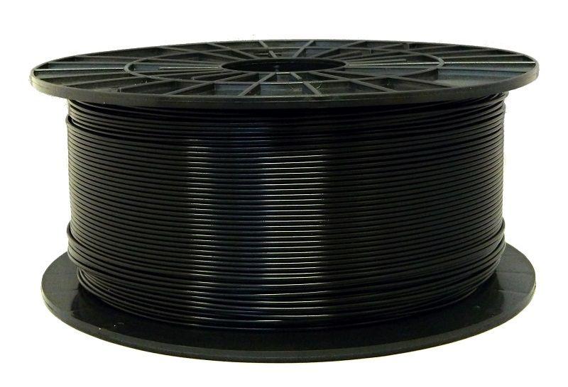 Plasty Mladeč F175ABS-T_BK černý