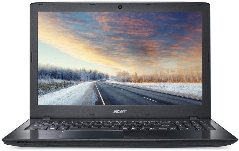 Acer TravelMate P259 NX.VELEC.006 černý