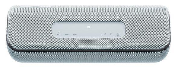 Sony SRS-XB41 bílý