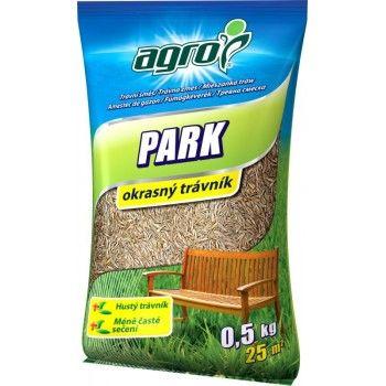 AGRO Travní směs PARK