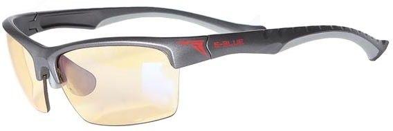 E-Blue EGG001 herní brýle