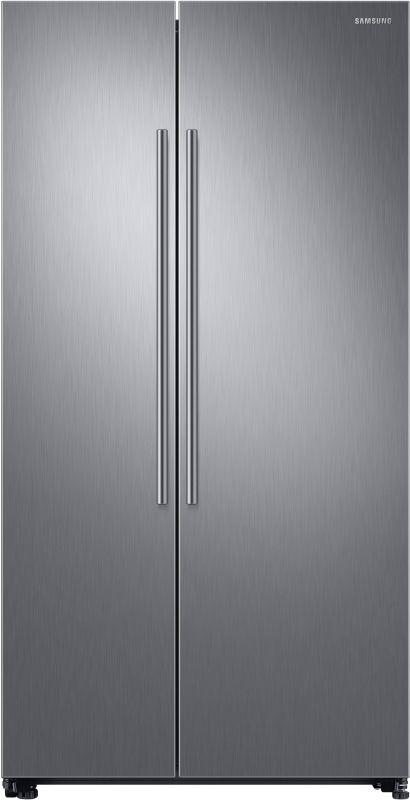 Samsung RS66N8100SL/EF