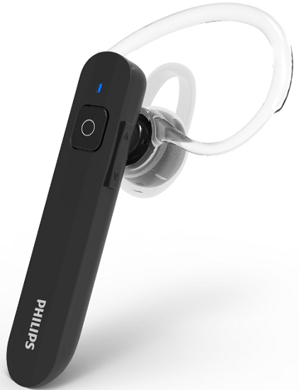Philips SHB1603/10, Handsfree