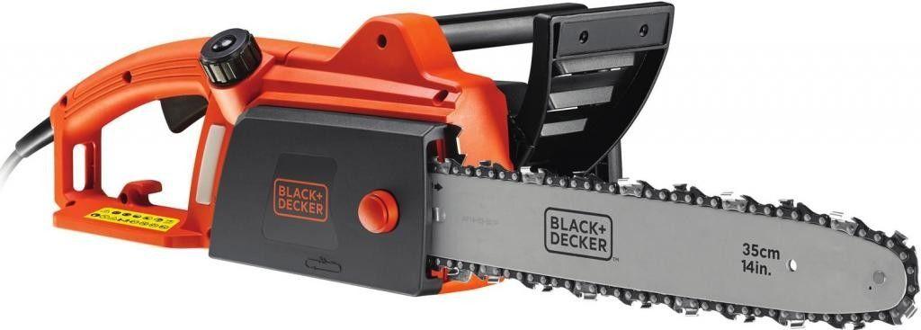 Black&Decker CS1835-QS