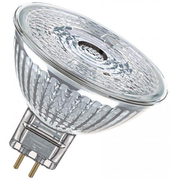 Osram LED MR16 GU5,3
