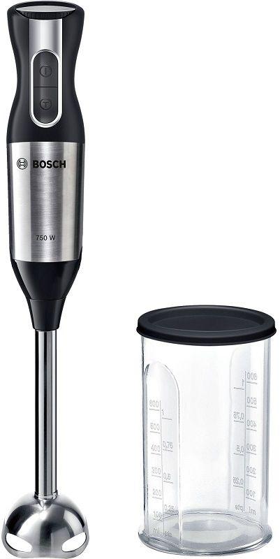 Bosch MSM6S10B QuattroBlade