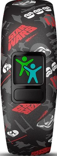 Garmin Vívofit Junior 2 First Order