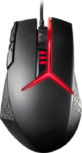 Lenovo Y Gaming Precision Mouse