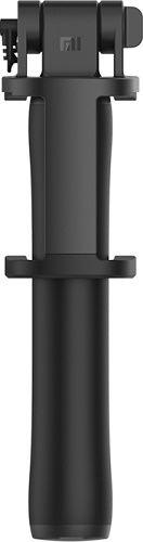 Xiaomi Mi selfie tyč s ovladačem, černá