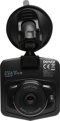 Denver CCT-1210