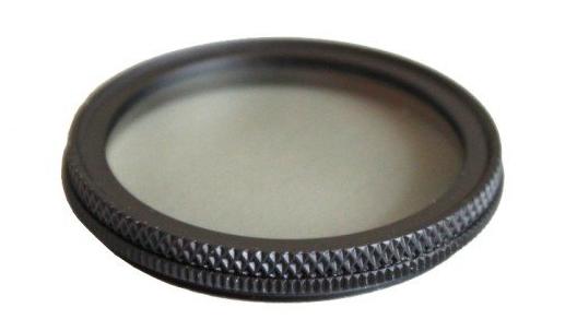 TrueCam CPL filtr pro TrueCam A5/A7