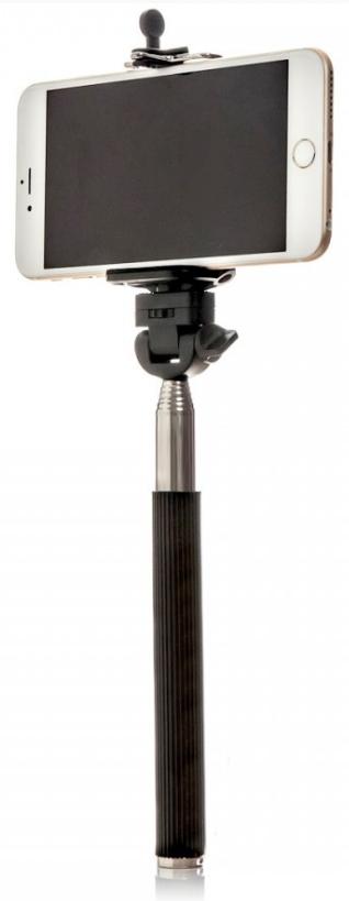Madman Selfie tyč ACTIVE 110 cm