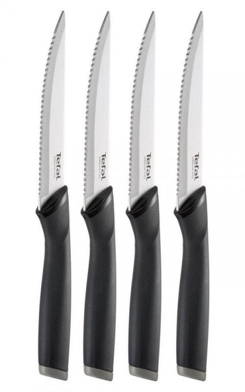 Tefal K221S414 Comfort steakové nože (4ks)