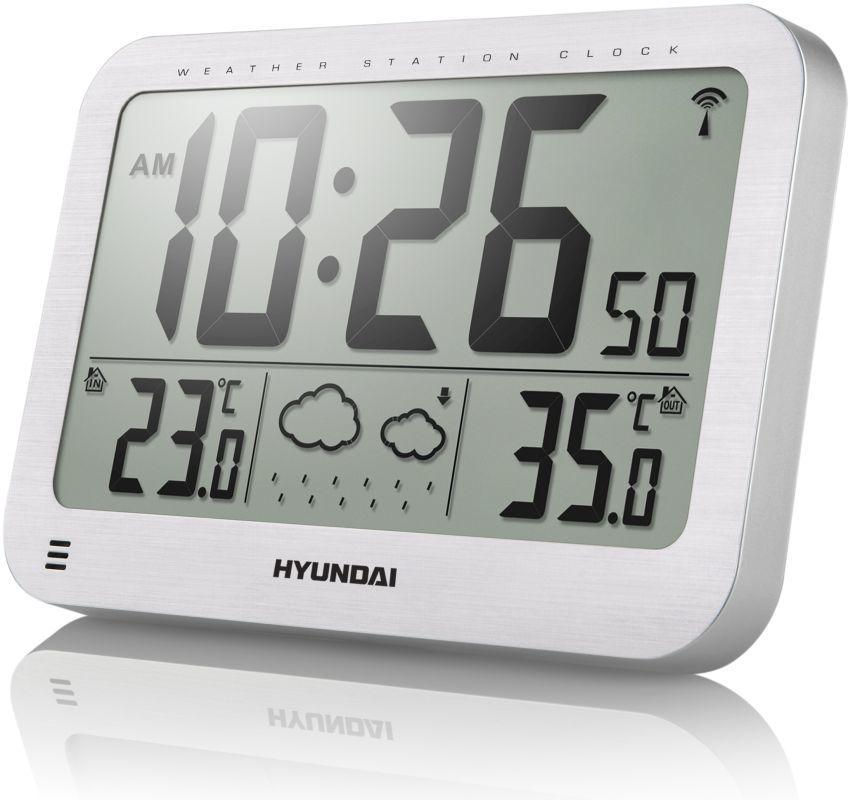 Hyundai WS2331