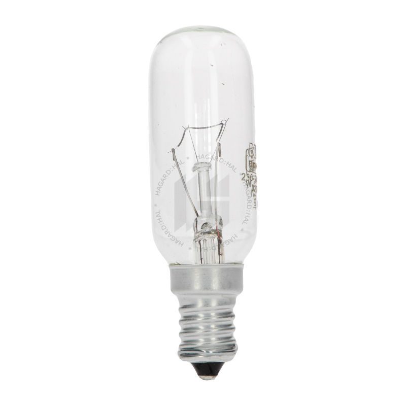 EMOS žárovka do digestoře