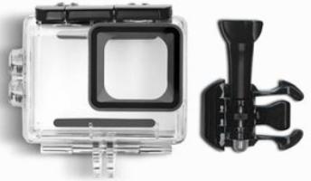 Niceboy vodotěsné pouzdro pro kameru Niceboy Vega 6