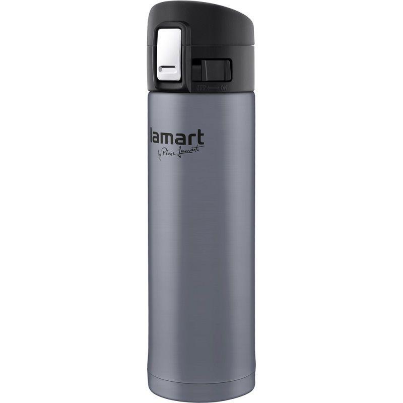 Lamart LT4044 Branche termoska (420ml) 56d0dd0a084