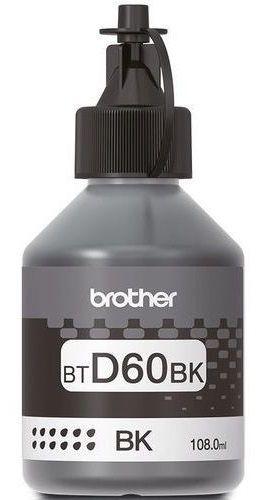 Brother BT-D60BK černá