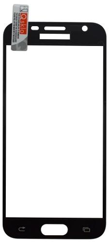 Qsklo skleněná fólie pro Samsung Galaxy J3 2017