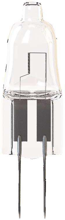 EMOS G4 14W Halogenová žárovka
