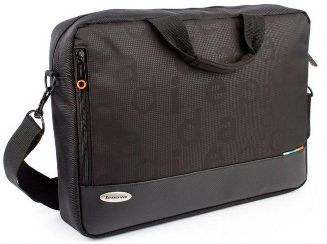 Lenovo Toploader T1675-WW taška na notebook 17