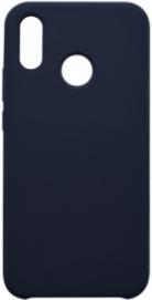 Mobilnet pouzdro pro Huawei P20 Lite, modrá
